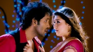 Dhenikaina Ready || దేనికైనా రెడీ || Ninnu Choodakunda Video Song || Vishnu Manchu, Hansika