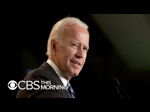 PM Tampa Bay with Ryan Gorman - The #MeToo Movement Comes For Joe Biden