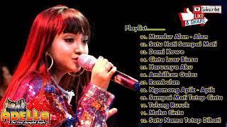 Download Mp3 Om Adella - Full Album Mundur Alon Alon