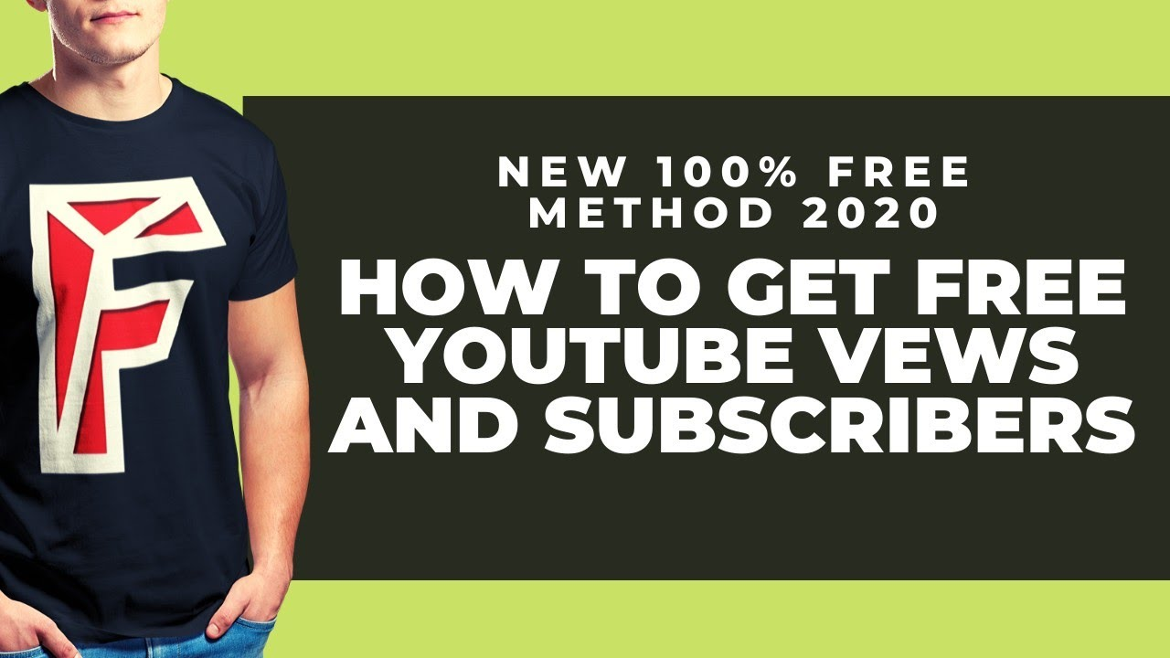 HOW TO GET MORE YOUTUBE VIEWS WITH FLIVE