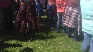 BOOT FEST IN Victoria TX