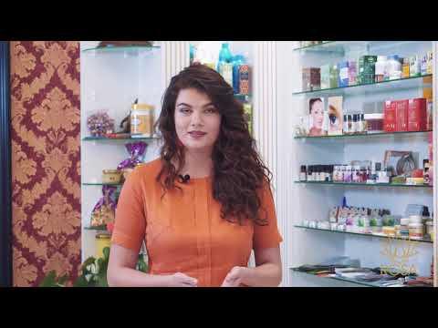 Манасамитра Вати - препарат для нервной системы. Инструкция по применению