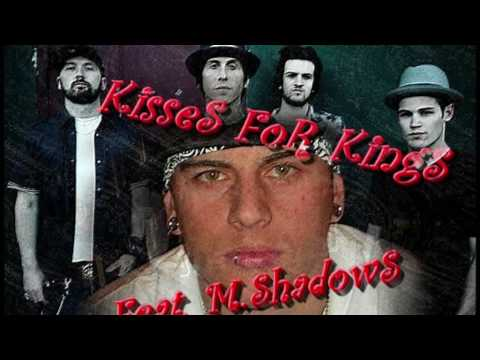 Like Always - Kisses For Kings feat. M. Shadows