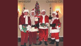 Provided to YouTube by DashGo The Christmas Song · Weezer Christmas...