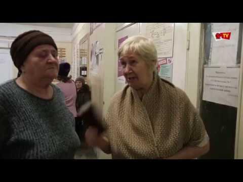 Бунтующая «Резинотехника» в Ярославле: что будет с больницей