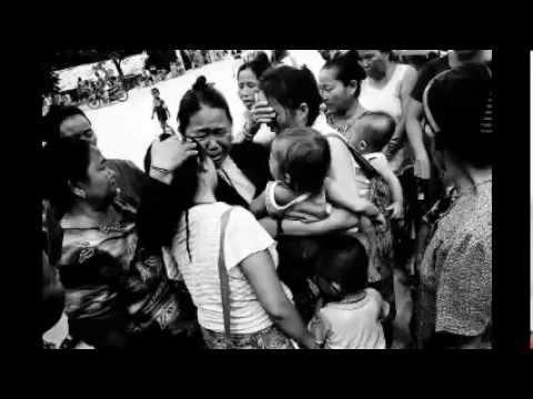 tula sa panahon ng ikalawang digmaan Ang pananakop ng mga hapones sa pilipinas ay ang panahon sa kasaysayan ng pilipinas mula 1942 hanggang 1945, noongikalawang digmaang pandaigdig, kung kailan nilusob ng imperyo ng hapon ang pilipinas na dating tinatabanan o nasa ilalim ng kapangyarihan ng estados unidos.
