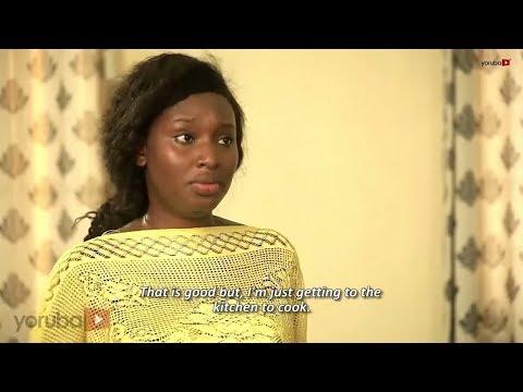 The Groom Latest Yoruba Movie 2019 Drama Starring Bimpe Oyebade - Mide Martins - Mustapha Sholagbade