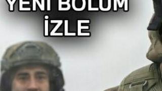 SAVAŞCİ FOX TV CANLİ İZLE