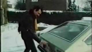 Wim de Bie - Autoalarm