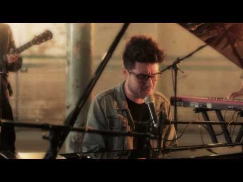 Bastille - Pompeii (Acoustic Live)