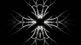 """""""Dark area"""" vol 4  Drum n Bass Mix"""
