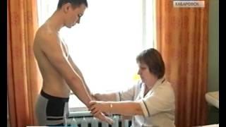 Repeat youtube video Вести-Хабаровск. Полный комплект