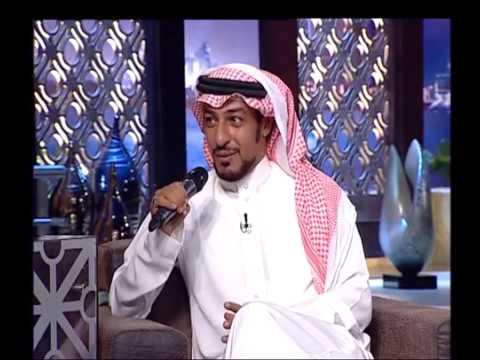 Video on Demand   Dubai Media  فاصل ونعود 2  عبد المحسن النمر وسعد الصغير