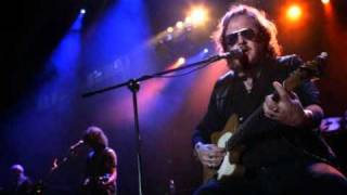Zucchero - A Wonderful World (English with Eric Clapton)