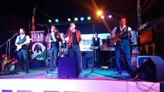 """Grupo La Junta """"Hermosa Experiencia En ViVo"""""""