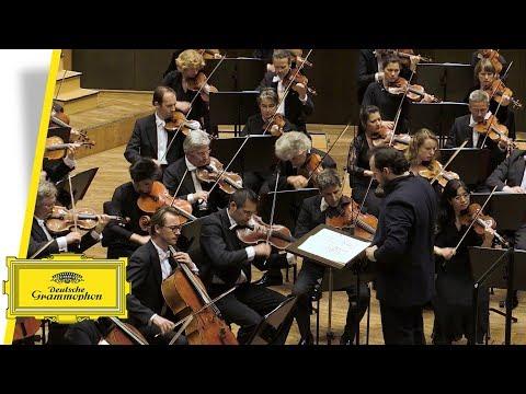 Andris Nelsons - Bruckner - Symphony No. 4 (Trailer)