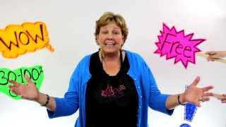 Discover the Missouri Star Quilt Company! thumbnail