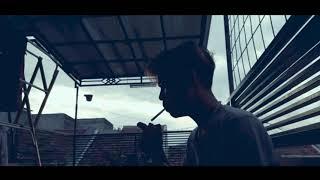 Zigaz - Saat kehilangan cinta #lirik lagu by.sipenikmattembakau