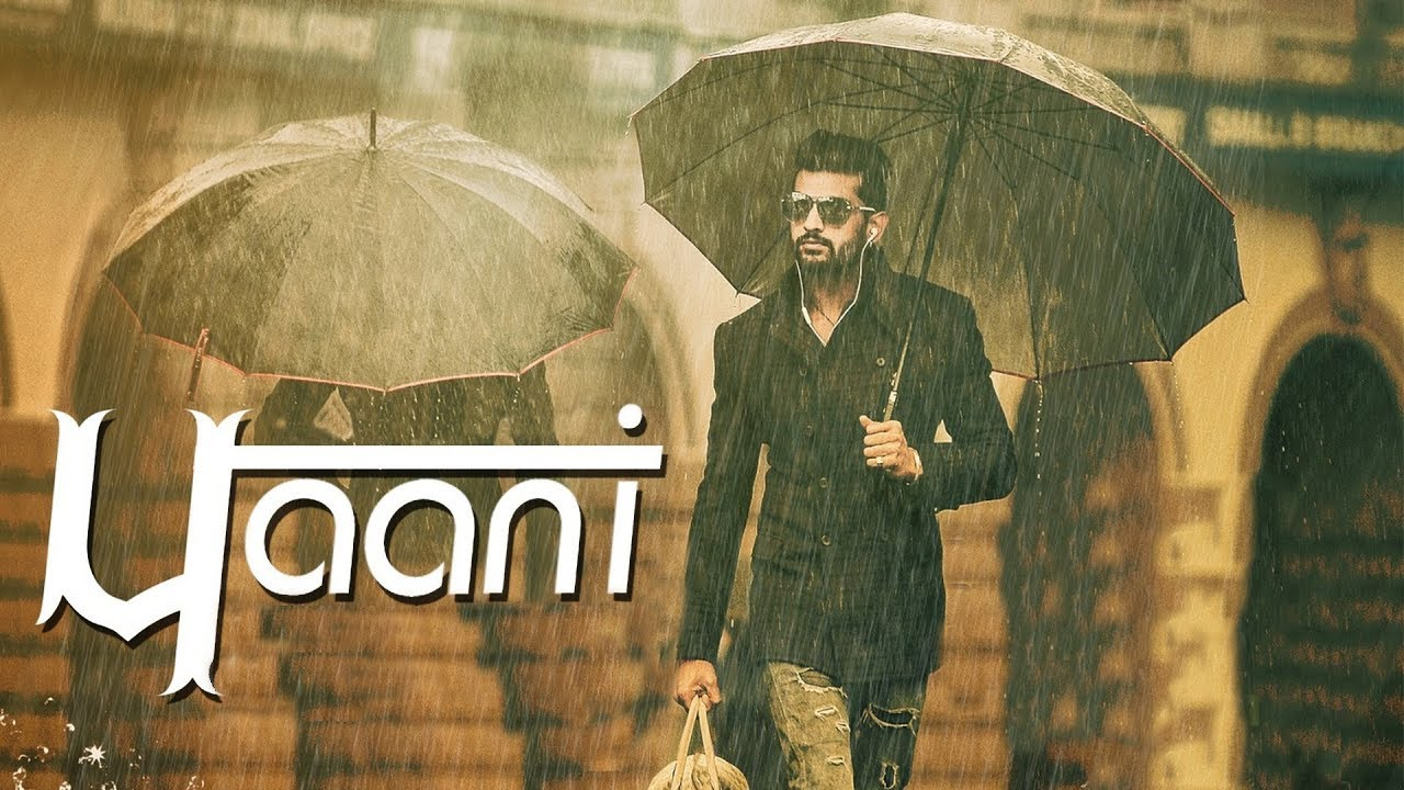 Download Paani - Yuvraj Hans Official Video Song Full HD | With Subtitles