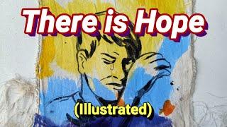 Motivational/Inspirational Best Hope iฑ God Quotes