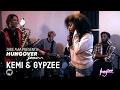 Hungover Jams: Kemi & GypZEE - Getting In The Way (Jill Scott Cover)