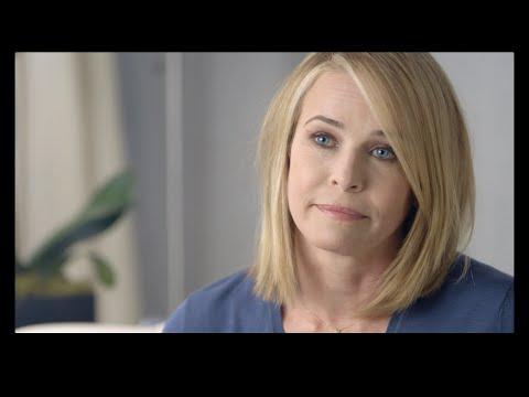Chelsea Handler Solves Your Thorniest Work Problems