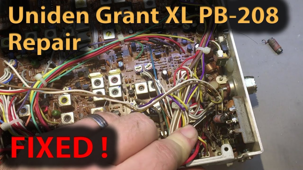 medium resolution of  ifixstuff thedefpom electronicsrepair