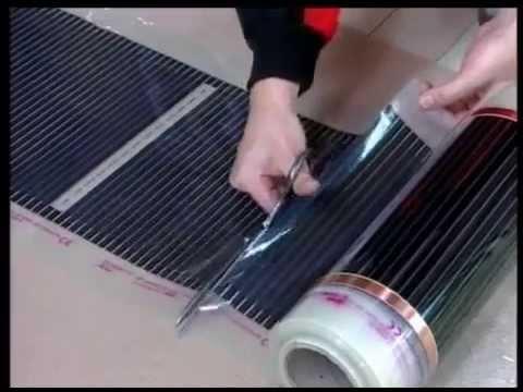 Infrarotheizung Fußboden Fliesen ~ Besten infrarotheizungen esg glas weiß und schwarz emailliert