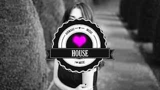 Thimlife ft. Vanessa Lani - Now You