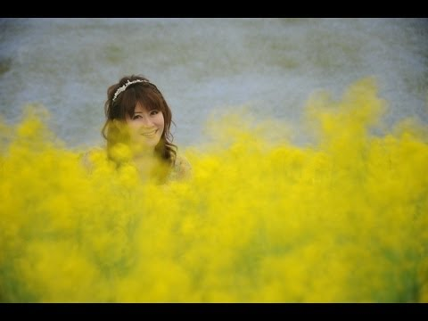 Yoko Maria: Schubert Ave Maria   シューベルトのアヴェ・マリア マリアヨーコ  作曲家: 小林真人 piano : Kobayashi Masato
