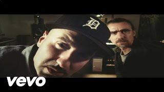 Lange Frans - Nergens Goed Voor ft. DJ Mass, JAH6 thumbnail