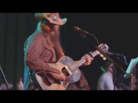 "Watch ""Chris Stapleton - Set 'Em Up Joe (Live from Nashville)"" on YouTube"