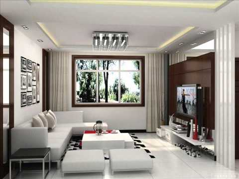 Modern Home Decorating Ideas I Modern Home Decorating Ideas Living ...