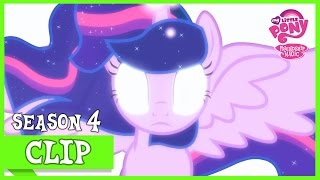 Download Video The Princesses Transfers their Magic to Twilight (Twilight's Kingdom) | MLP: FiM [HD] MP3 3GP MP4