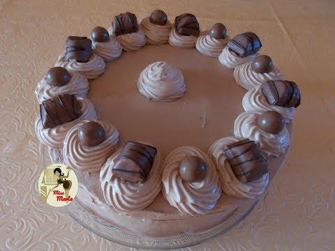 recette-layercake-kinder-bueno---ultra-facile---ultra-gourmande
