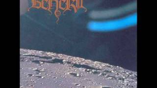 Beherit - Unholy Pagan Fire