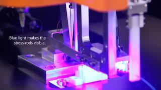 FPC Photonics Incubator thumbnail