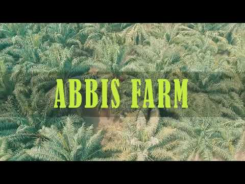 ABBIS FARM Documentary Package