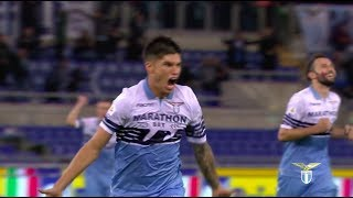 Serie A TIM | Highlights Lazio-Milan 1-1