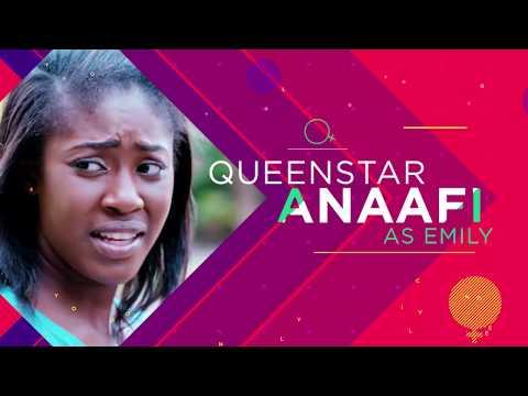 Video: YOLO Ghana Season 5 Episode 10 (S05E10)