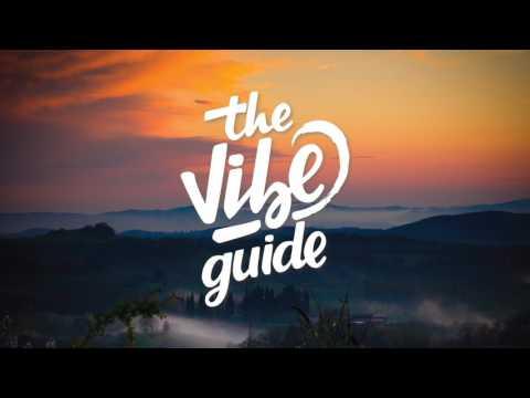 Frank Pierce & Famba - Vibe (ft. Emily Bonabon)