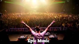 Baixar Israel Kamakawiwo'ole Somewhere over the rainbow - Remix - (Epic Music)