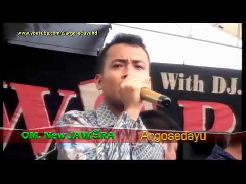OM New Jawara ✰ DJ mix Birunya Cinta