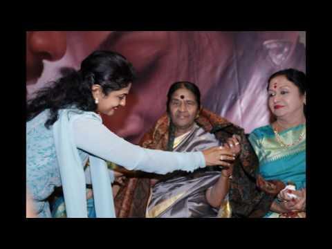 Arjun And Jagapati babu at Kadhalin Pon...
