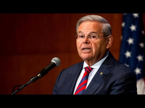 Jurors in Bob Menendez trial say they can