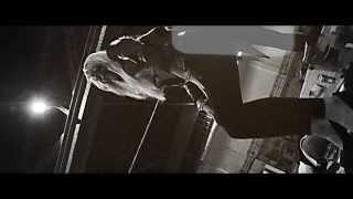 Teledysk: Wirus - Adrenalina feat. Abradab (prod. DJ 600V) (cut. DJ Feel-X)