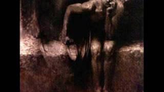 Baixar Akbaba - Devil (Turkish Heavy Metal)