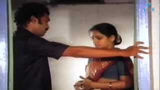 Pasam Oru Vesam - Nasser Wants To Marry His Wife's Sister
