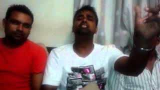 Punjabi song in malaysia