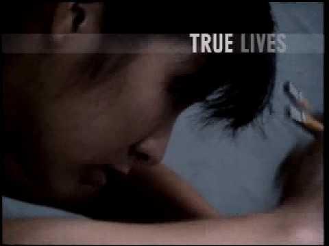 POV - Maya Lin: A Strong Clear Vision . 30 Sec   PBS